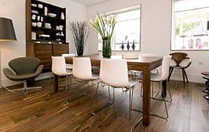 Solid/Veneered Floors